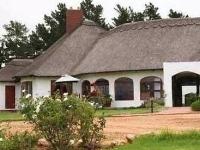 Joie De Vivre Country House