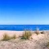 La Costa Golf And Beach Resort