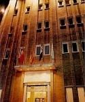 Nova Roma Hotel