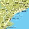 Les Oliveres Beach Resort Spa