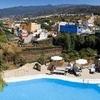 Spa Tierra De Oro Hotel