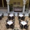 Palacio De Los Salcedo Hotel