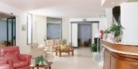 Hotel Da Fili