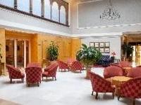 Hotel Occidental Sevilla