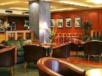 Hotel Mespil