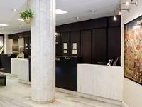 Cracovia Hotel