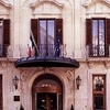 Patria Palace Hotel