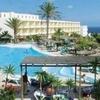 Lti Esquinzo Beach Hotel