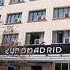Euromadrid