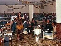 Romance Djerba Sun Club