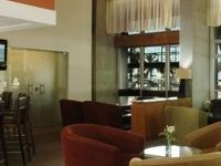 Leme Othon Palace Hotel