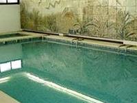 Sabina Playa Hotel