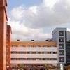 H10 La Nina Hotel