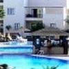 Thb Las Marinas Club Resort Ho