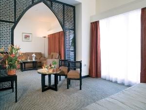 Mercure Luxor Hotel