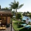 Dunas Suite Hotel Villas Reso