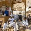 Three Corners Palmyra