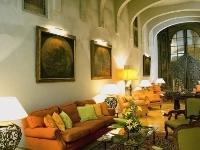 The Xara Palace Relais Chatea