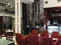 Petit Palace Bristol Hotel