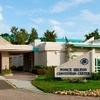 Hilton Ponce Golf And Resort