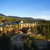 Hilton Grand Vac Breckenridge