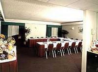 Holiday Inn Exp Stony Brook
