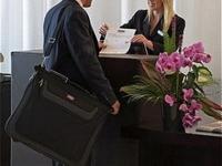 Holiday Inn Wellington