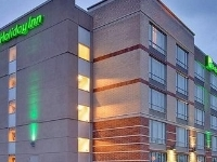 Holiday Inn Sarnia Conference Centre