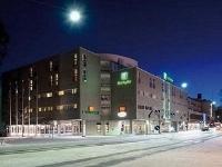 Holiday Inn Turku