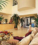 Holiday Inn Expste Santa Clara