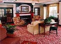 Holiday Inn Expste Hadley