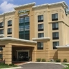 Holiday Inn And Suites U Michigan