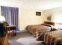 Holiday Inn Express University
