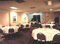 Holiday Inn Hotel Ste