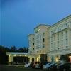 Holiday Inn Brunswick
