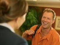 Holiday Inn Ex Stes Twenty Ni
