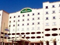 Holiday Inn Perinorte