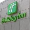 Holiday Inn Salerno Cava De Ti