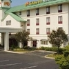 Holiday Inn Exp Oxford Valley