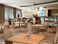 Holiday Inn Exp Pretoria Sunny