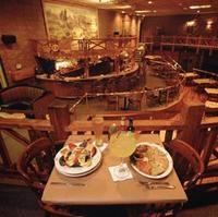 Howard Johnson Inn & Suites Springfield