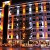 Doubletree By Hilton Ankara