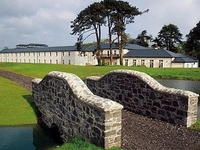 Roganstown Hotel Country Club