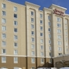 Hampton Inn And Suites Toronto Arpt