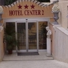Hotel Center 1 2 3