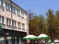 Desilva Inn Katowice Airport