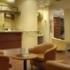 Qubus Hotel Glogow