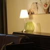 Exclusive Aparthotel Old Town