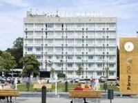 Jayes Timberlane Resort