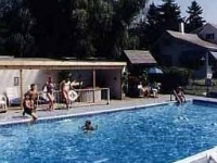 Shorelands Guest Resort
